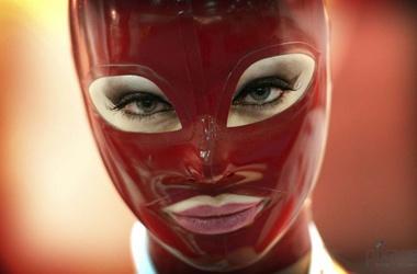 Групповой секс рабыни, Секс-рабыня порно смотреть
